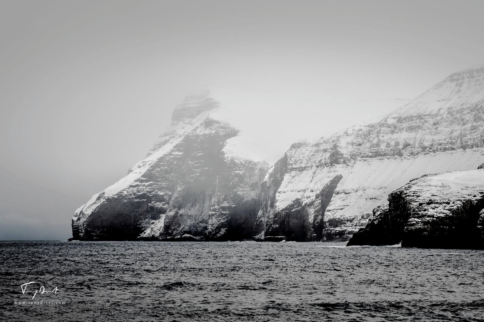 Faroe Islands-1662
