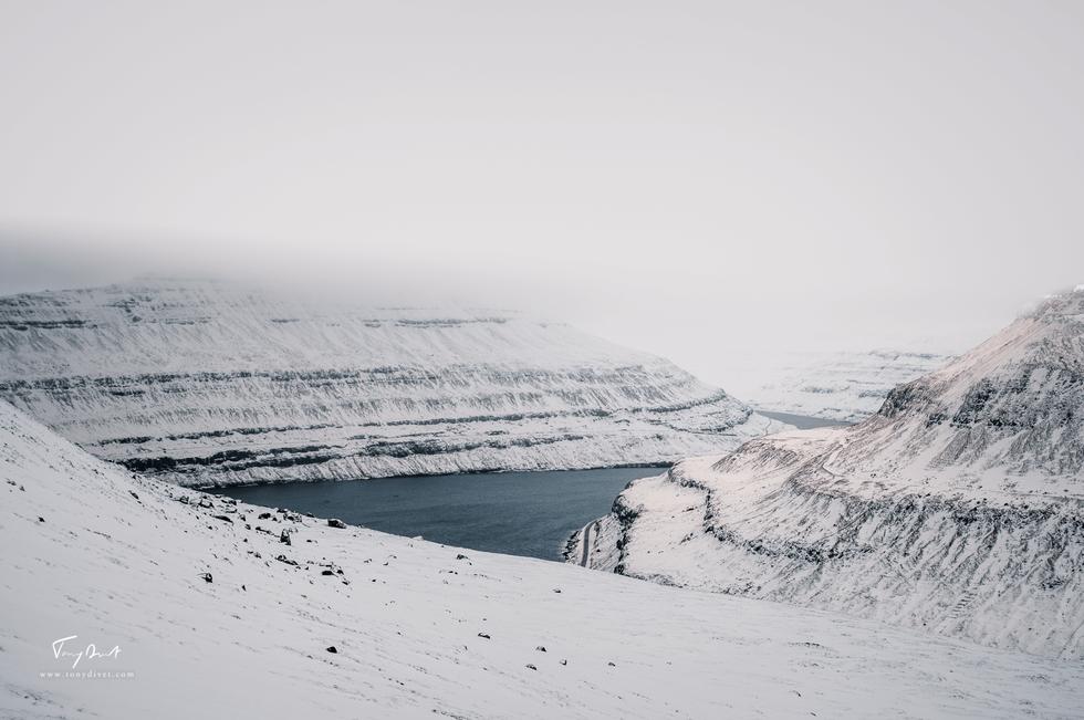 Faroe Islands-2339.png