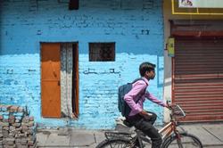 India-0588