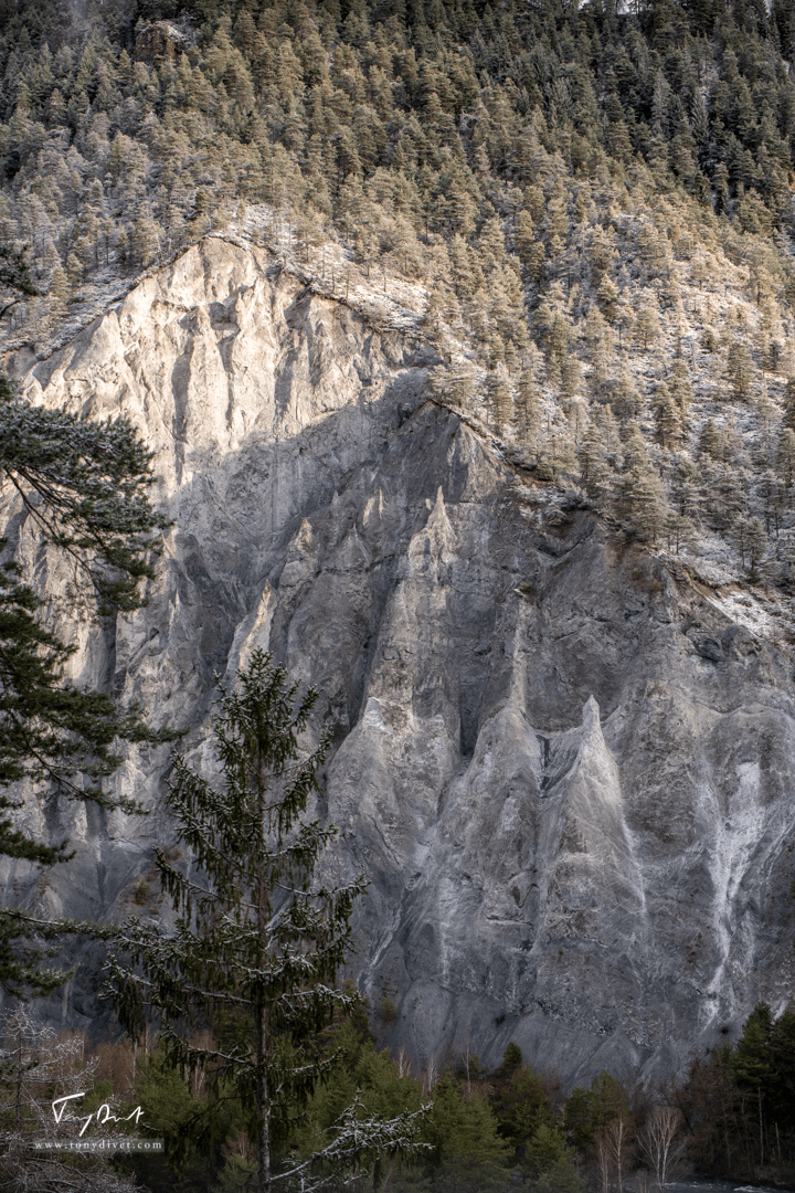 Switzerland-1032