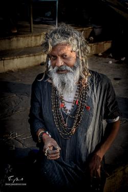 India-0318