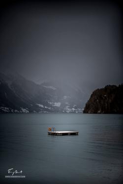 Switzerland-1093