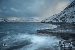Faroe Islands-2568