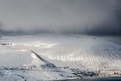 Faroe Islands-2786