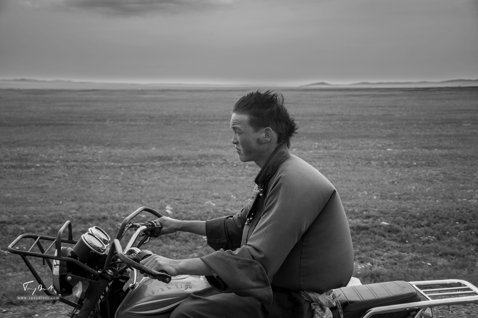 Mongolie-0308.png