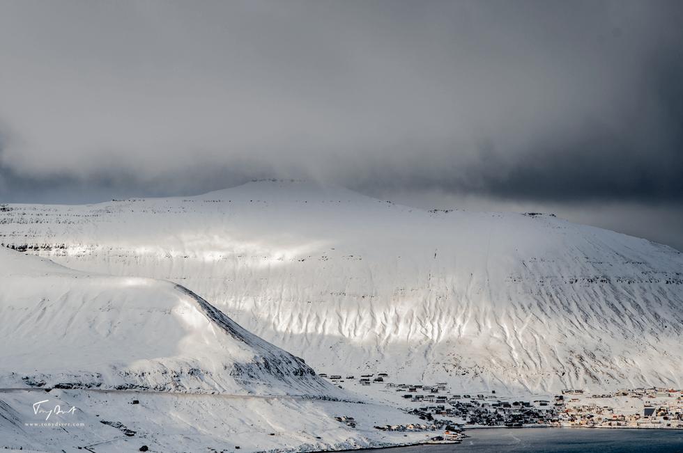 Faroe Islands-2786.png
