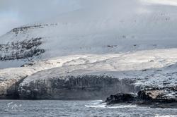 Faroe Islands-1772