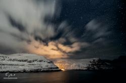 Faroe Islands-2099