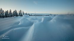 Laponie-3805