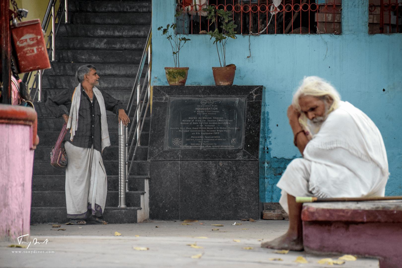 India-0548