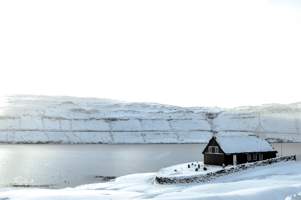 Faroe Islands-1322.png
