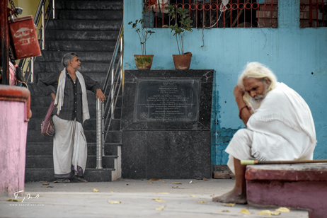 India-0548.png