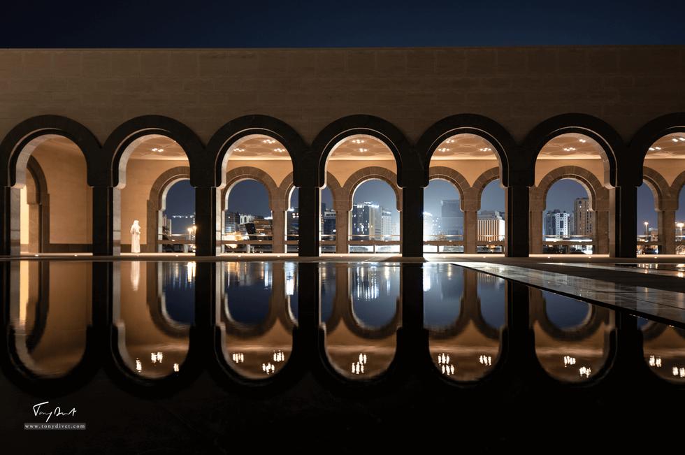 Qatar-9078.png