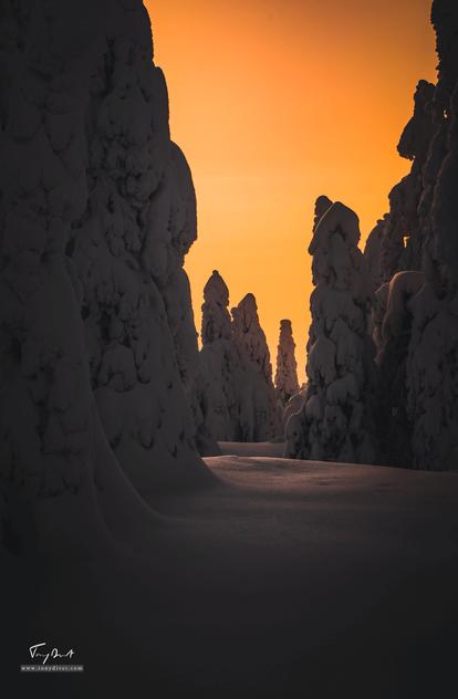 Laponie-3.png