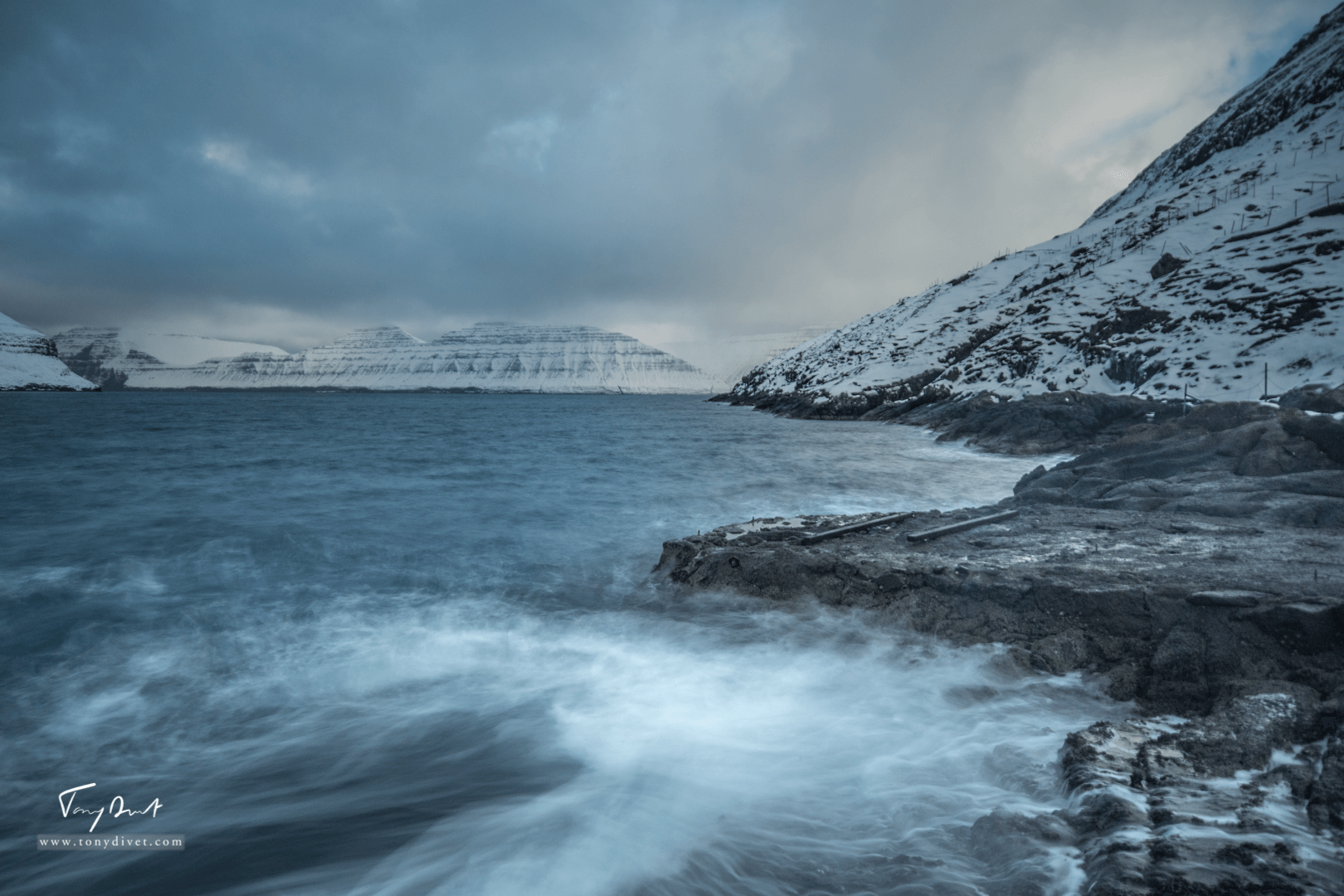 Faroe Islands-2568