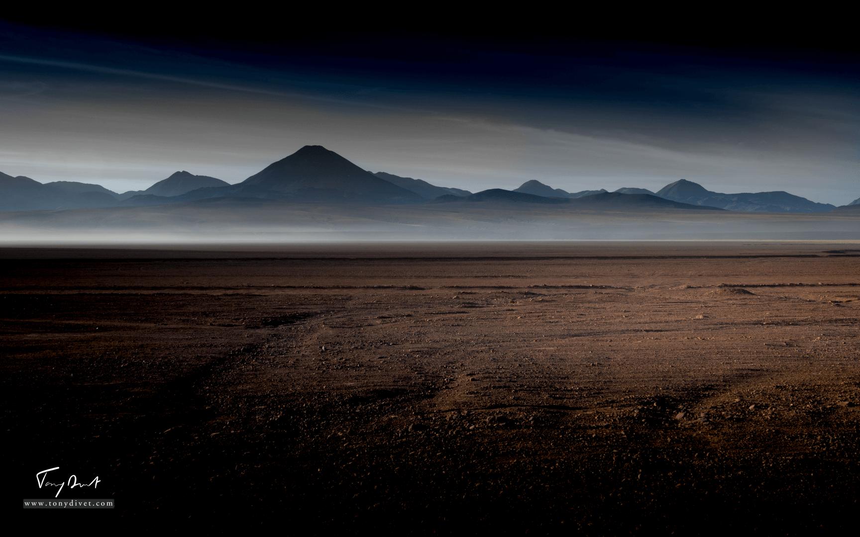 Chili-3776