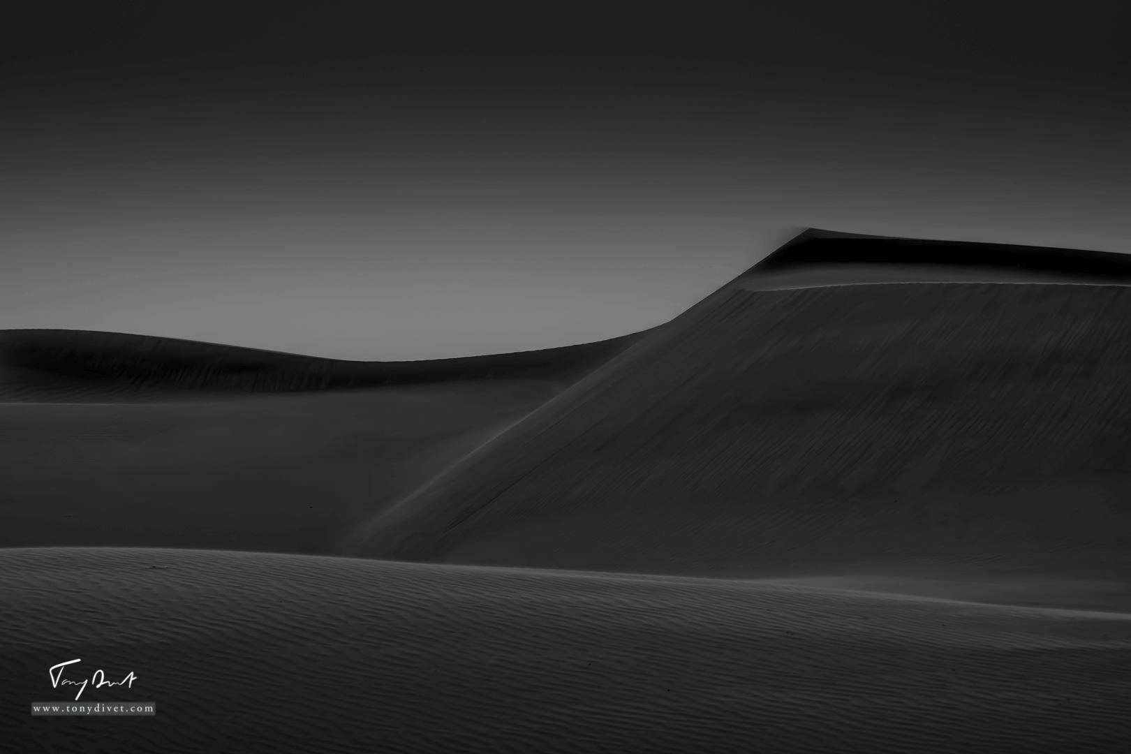 Sultanat d'Oman-8070