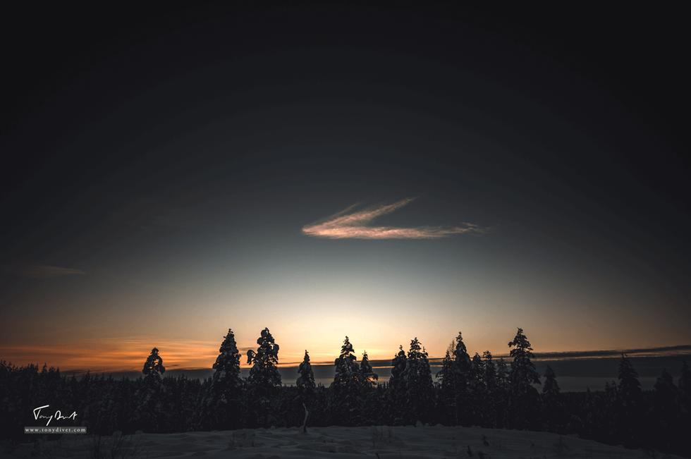Laponie-3826.png
