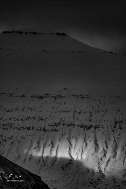 Faroe Islands-2814.png