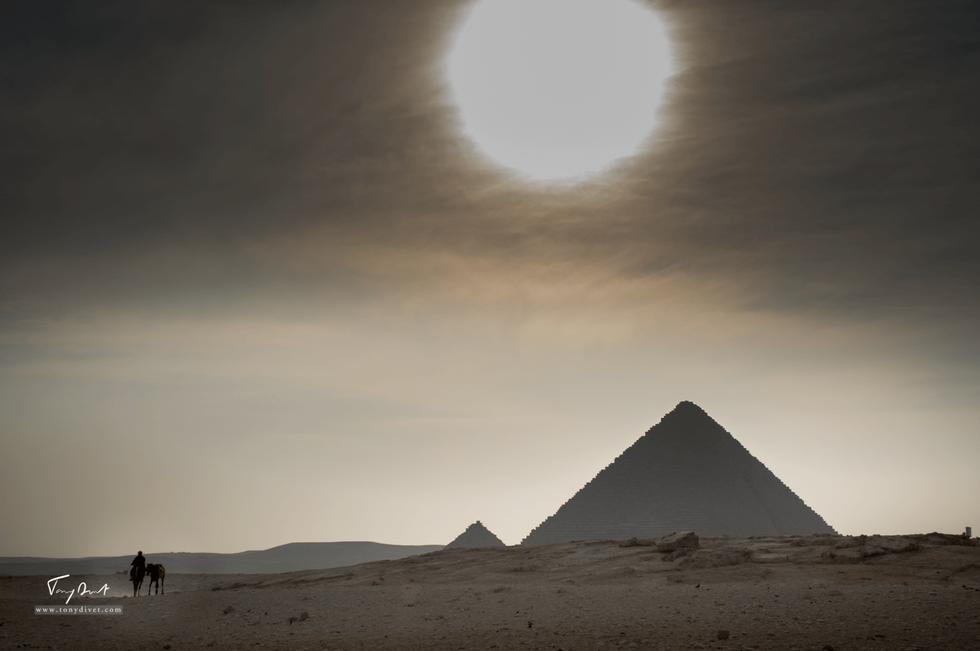 Le Caire-0353.png