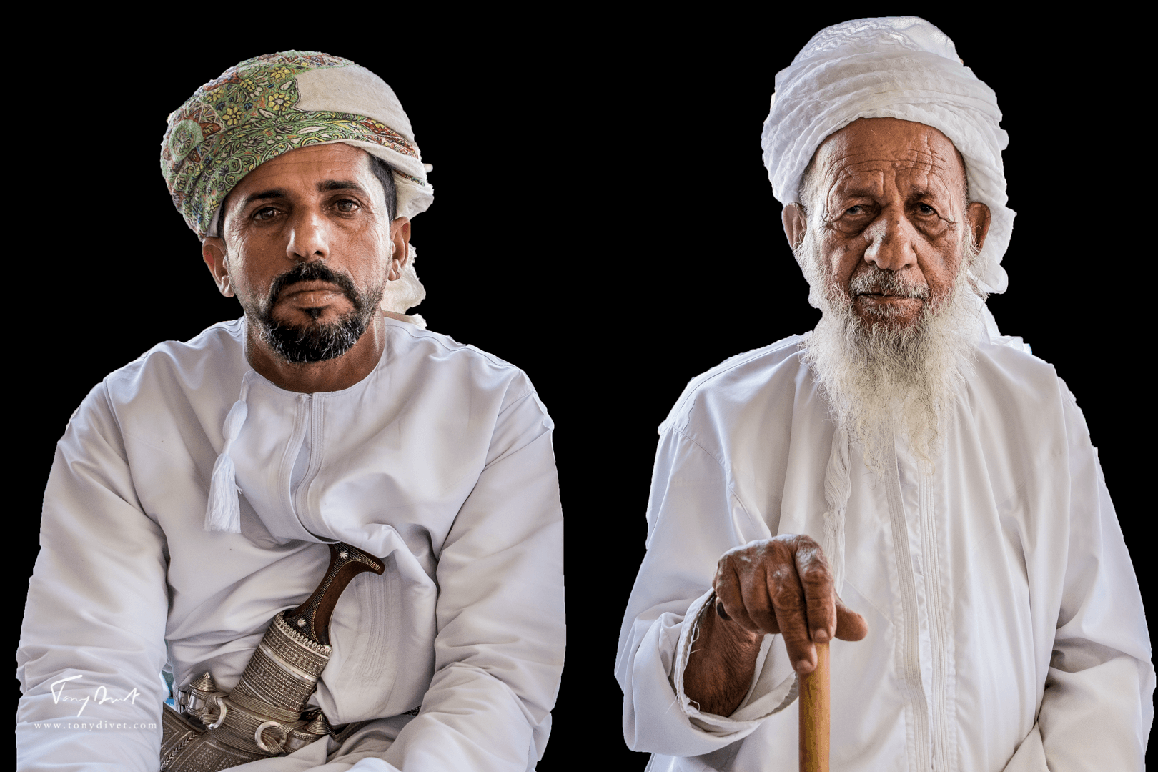 Sultanat d'Oman-8482