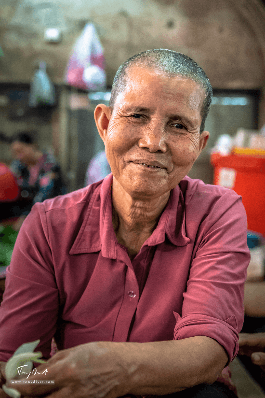 Cambodge-9564