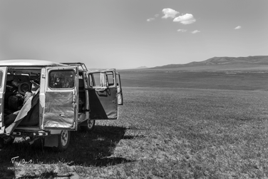 Mongolie-0962.png
