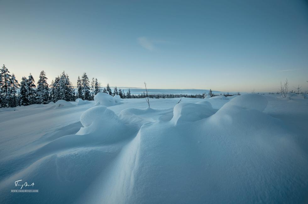 Laponie-3805.png