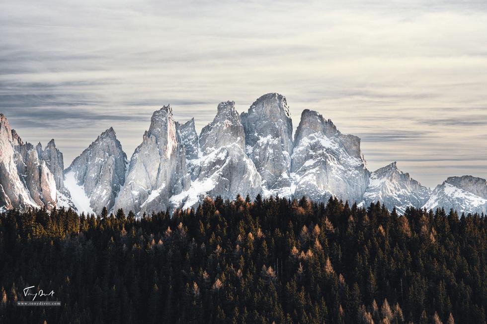 Dolomites (it)-2.png