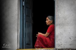 India-0189