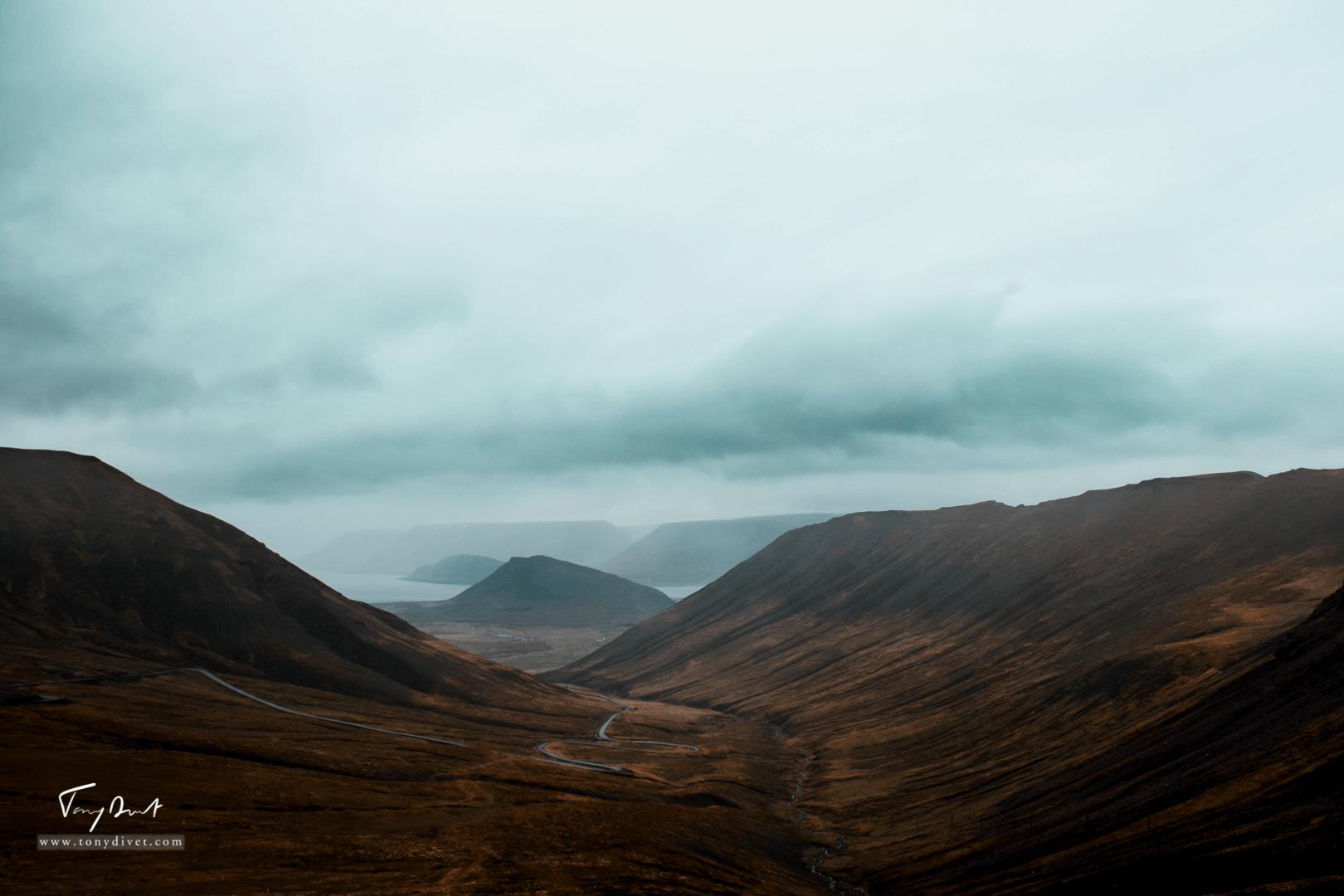 Iceland-1849