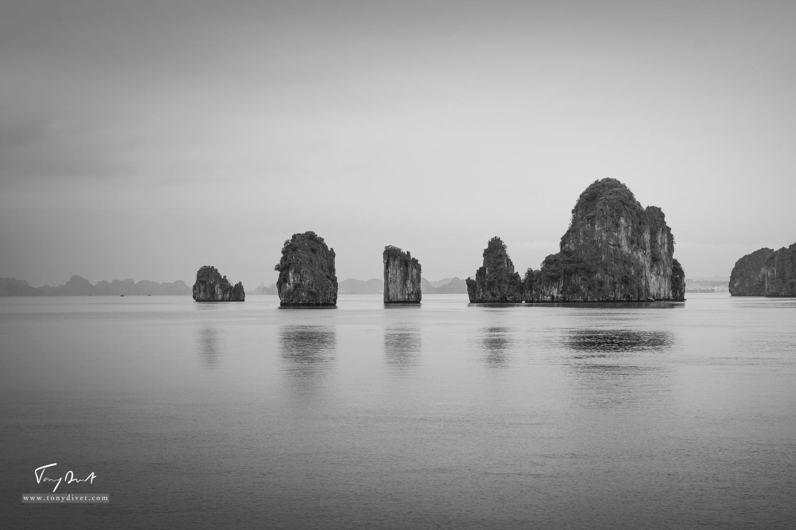 Vietnam-1866