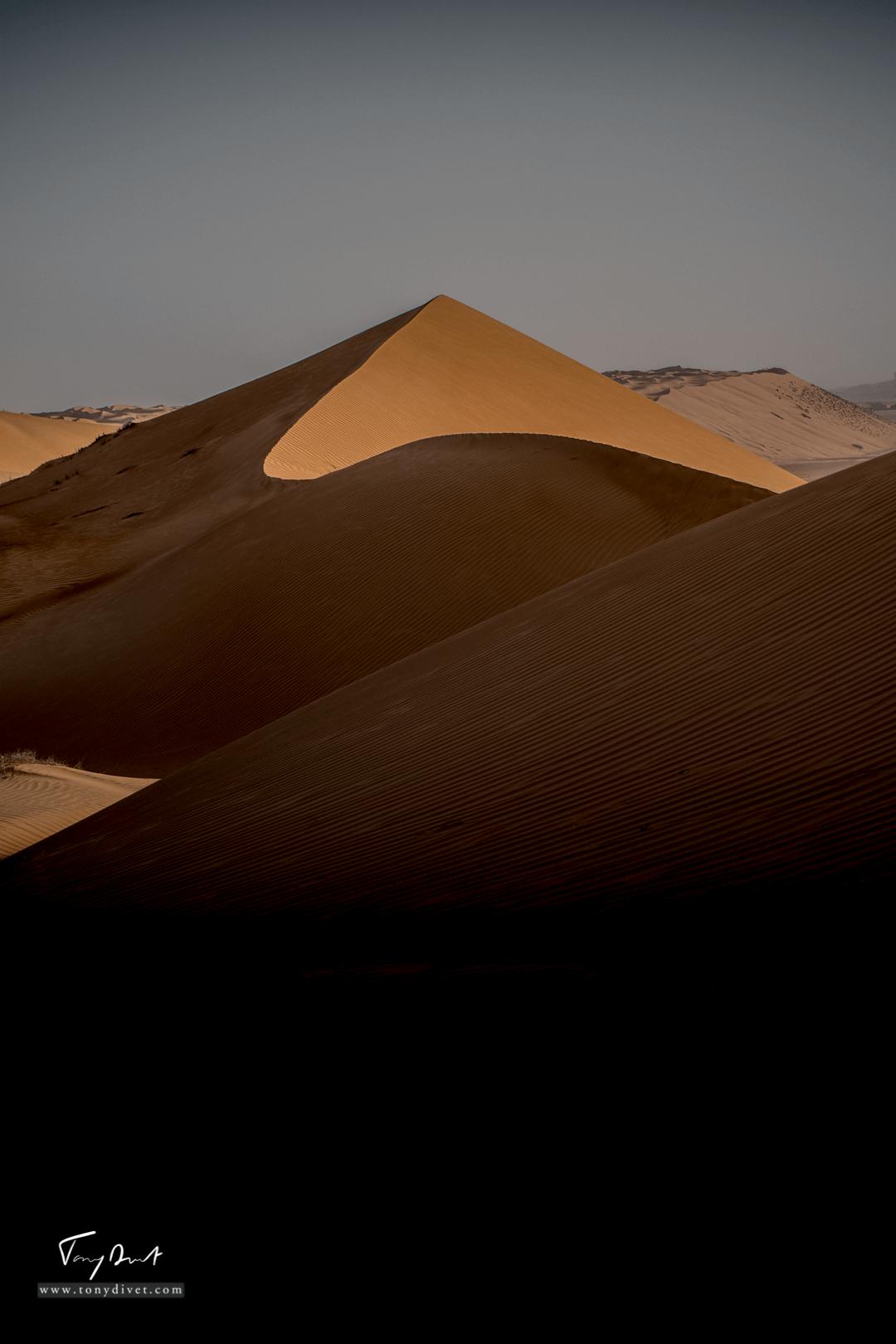 Sultanat d'Oman-8387