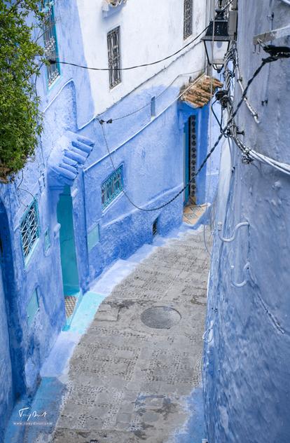 Maroc-0484.png