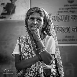 India-0312