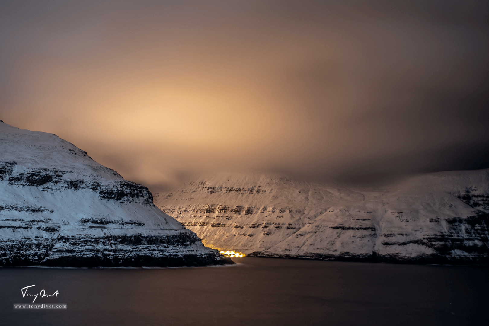 Faroe Islands-2072
