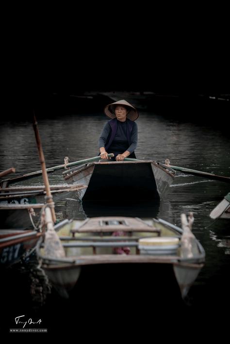 Vietnam-1728.png