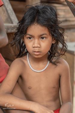 Cambodge-0057