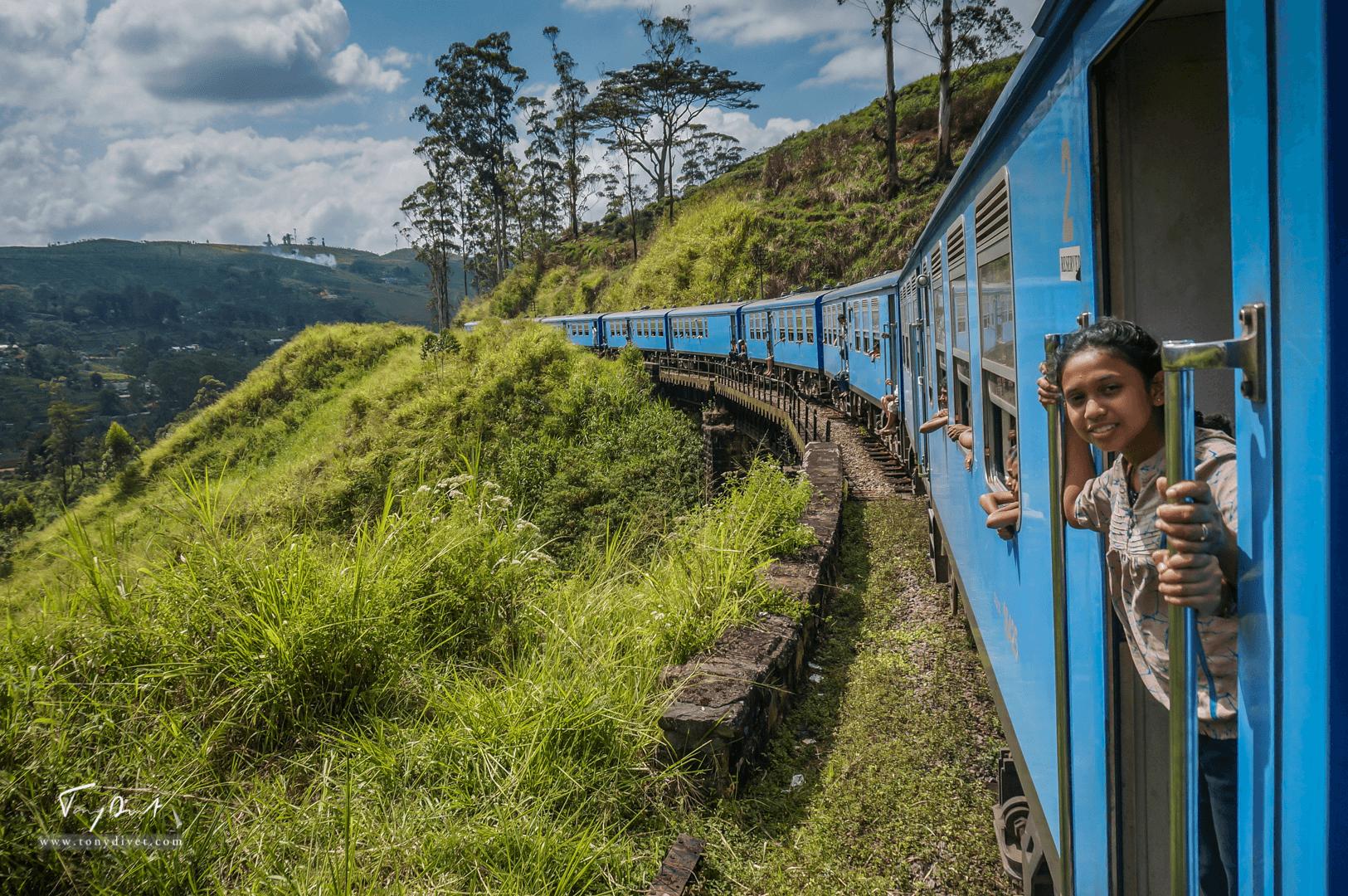 Sri-Lanka-03227