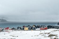 Faroe Islands-2130
