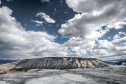 Yellowstone-2-6