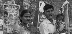 India-0564