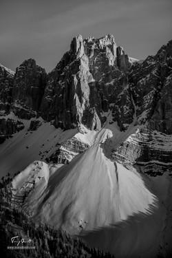 Dolomites (it)-0489