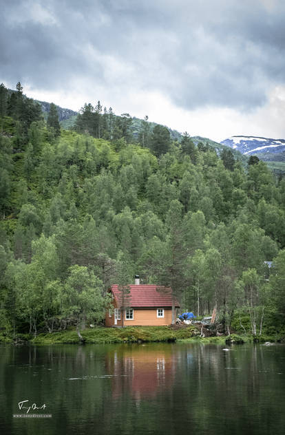 Norvège-0135.png