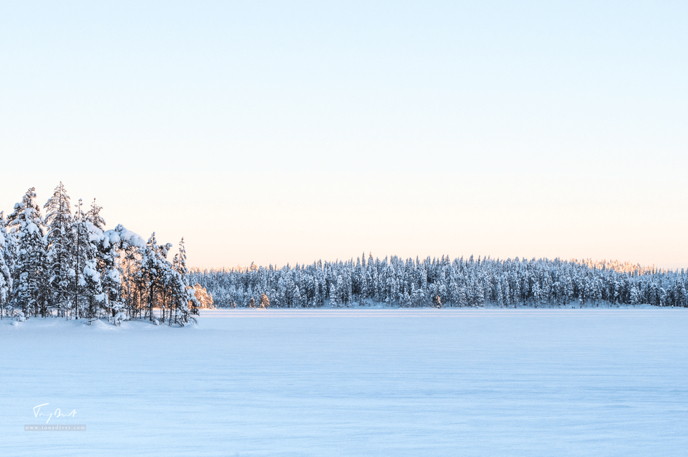 Laponie-3271.png