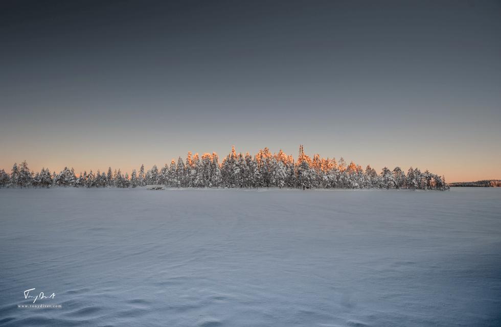 Laponie-3311.png