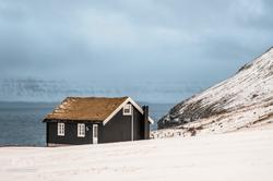 Faroe Islands-2332