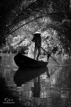 Vietnam-0193