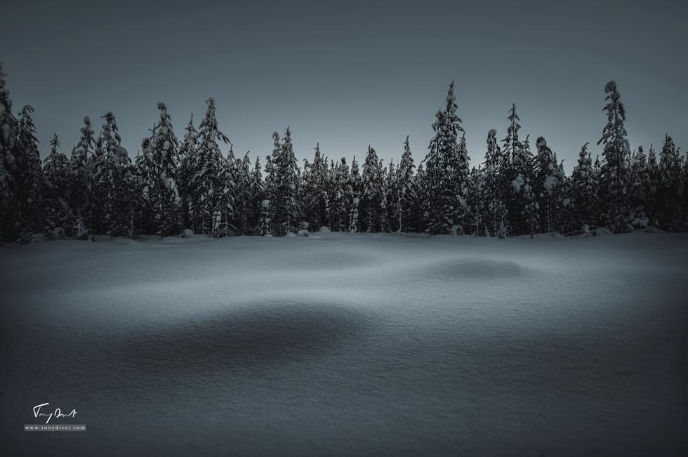 Laponie-3766.png