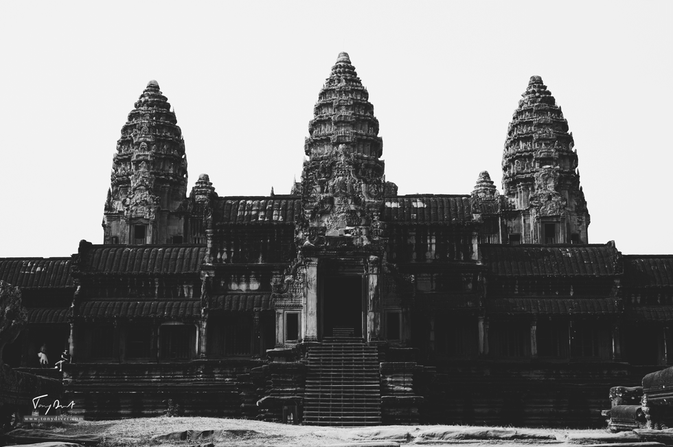 Cambodge-9314.png